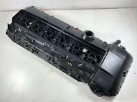 03 04 05 BMW M54 ENGINE VALVE COVER 7512840 e39 e46 e53 e60