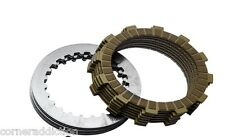 Tusk Competition Clutch Kit YAMAHA YFZ 450 2004-2009 & 2012-2013