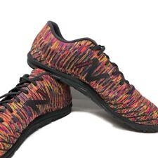 New Balance US Mens 14 or 15 Minimus 20v7 Training Shoes Multi MX20CC7 Run Small