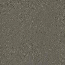 Durable Upholstery Fabric by 10 Yards Vinyl Grade Fabric Medium Graphite Gray