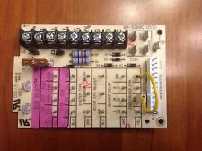 CESO130035-00 CARRIER/BRYANT CONTROL BOARD