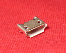 Micro USB ASUS Transformer Book T100 Charging Port Connector Jack Replacement