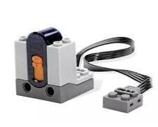LEGO® Technic Power Functions IR-RX Infrarot Empfänger 8884