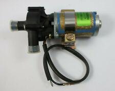 original 24V Webasto U4808 Wasserpumpe NEU für Standheizung