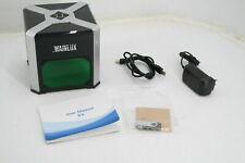 For Parts Wainlux K6 Portable Laser Engraver 3000mw Use To Diy Art Marking