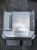 Centralina BMW Bosch 0281 016 925