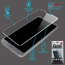Tempered Glass Screen Protector (2.5D) for LG H872 (G6)