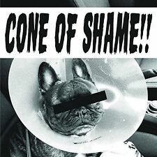 Faith No More - Cone of Shame 7 Inch Single