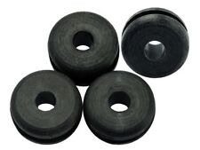 Microheli Rubber Canopy Grommets - BLADE 450X