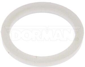 Dorman 097-005 Nylon Drain Plug Gasket, Fits 7/8, M22