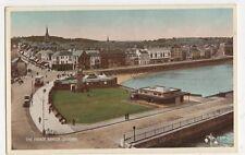 Bangor, The Parade Co. Down Postcard #3, B407
