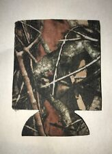 True life Camo Cooler huggie koozie blank  100 Hunting Guns Sublimation Party
