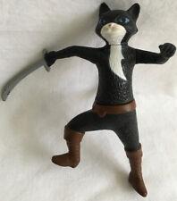 """CAT TOYS CT013 1//6 scala del modello Stivali Combattimento Donna di 12/"""" Action Figure"""
