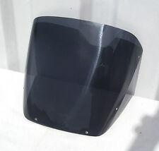 Honda MBX 125F Verkleidungsscheibe/ Windschild für die Original Verkleidung