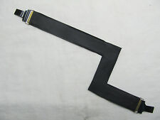"New Display Cable Parts 593-1350 For Apple iMac 21.5"" A1311 2011 LCD Screen"
