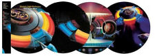 ELECTRIC LIGHT ORCHESTRA - OUT OF THE BLUE, 2017 EU 40TH ANN PICTURE DISC 2LP