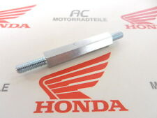 Honda CB 750 four tornillo filtro de aire recuadro carcasa ORIG. nuevo a nos