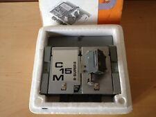 Usado - Colleuse MARGUET C15M - Montage Machine - Maquina de montaje 8 SUPER 8