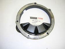 Yamaha TZ750 Ignition Cover Genuine Yamaha. New B82