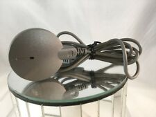Apple Microphone 590-0720-A Gray : Fast Shipping!
