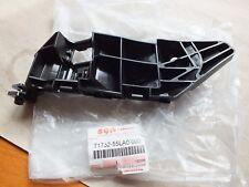 New Genuine Suzuki SX4 RW416 L/H Front bumper bracket  71732-55LA0-000  S3