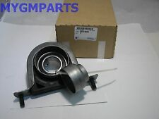 GMC SIERRA CREW CAB 2WD DRIVELINE CENTER SUPPORT BEARING 2001-2005 NEW 88934865