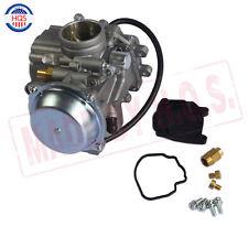 Carburetor For Polaris Sportsman 700 4x4 ATV QUAD CARB 2002 2003 2004 2005 2006