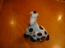 WADE  PANTOMIME HORSE   NEW BOXED