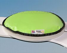 "Beasy ""Standard"" Seat Cushion w/Velcro kit"