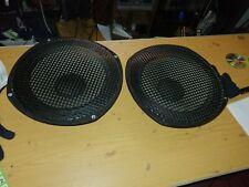 "Unbranded 15"" driver 125 watts, 8 ohms, rare taken from Ohmm speaker VP303(310)"