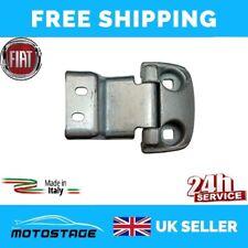 Fiat Ducato 94-02 Peugeot Boxer Citroen Jumper lockset conjunto de cerradura de puerta barril izquierdo