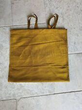 Thai Silk craft fabric