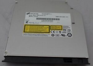 GENUINE HITACHI Super Multi DVD Rewriter [GT32N] | DVD/CD REWRITABLE DRIVE