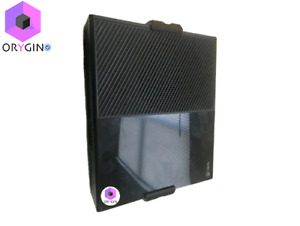 Xbox One Original Wall Mount - MADE IN USA