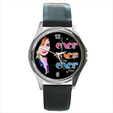 The Cher Show (Broadway Musical)  watch /wristwatch