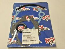 ROL TS11325 Engine Timing Cover Gasket Set TCS13417