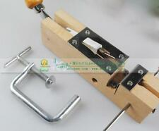 Beekeeping Equipment Frame Eyelets Puncher Machine For Bee Combs & Frames Tool