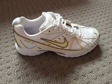 6a222a1beae93 Nike Dart Running Athletic Shoes for Women for sale | eBay