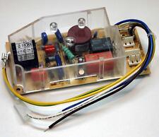Glowworm SPACESAVER/fuelsaver/Ulitmate/MICRON PCB s900817 (c7115)