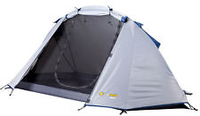 OZTRAIL NOMAD 1 PERSON Compact Hiking Lightweight Tent 2kg
