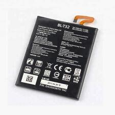 Batterie origine neuve lg bl-t32 pour lg g6