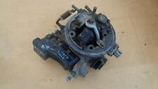 Subaru Justy II / Suzuki Swift II Ma 1,3 Carburettor 13400-50G11