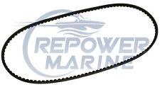 Courroie Alternateur Pour Volvo Penta Marine V6 & V8, AQ205, AQ200, 570, 978750