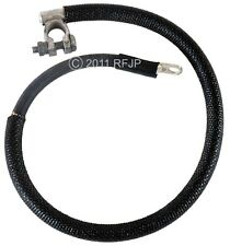 Jeep WW2  Willys MB Ford GPW New  Battery Cable to Starter Switch A1452 G503