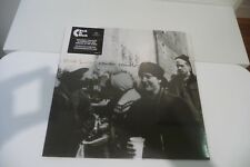 Elliott Smith LP New Sealed Reedition. Roman Candle.lp New Sealed Copy Reissue