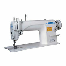 Juki DDL8700 Single Needle strait stitch machine HEAD ONLY(NO MOTOR & TABLE)