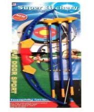Kids Sets Plastic Outdoor Toys & Activities