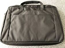 15inch Laptop Bag - Black (NO PACKAGING)