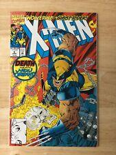 X-Men   #  9 NM 9.4