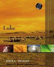 LUKE - STRAUSS, MARK L./ ARNOLD, CLINTON E. (EDT) - NEW PAPERBACK BOOK